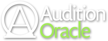 Audition Oracle