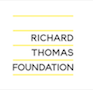 Richard Thomas Foundation