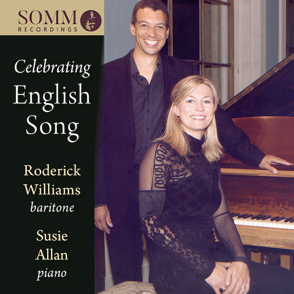 Celebrating English Song   Audition Oracle