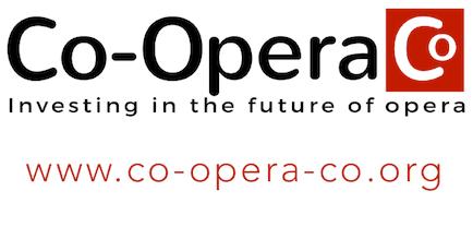 Co-Opera Co. banner