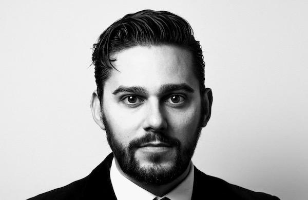 Felix Kemp - baritone | Audition Oracle