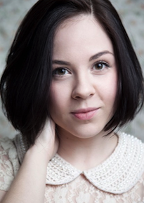 Laura Attridge - director   Audition Oracle