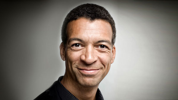 Roderick Williams | Audition Oracle