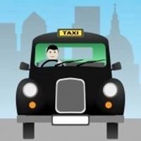 Opera Cabbie