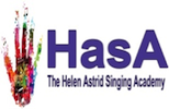 Helen Astrid Singing Academy