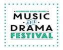 Richmond Music and Drama Festival