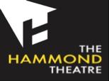The Hammond Theatre