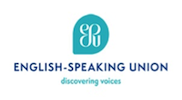 English-Speaking Union