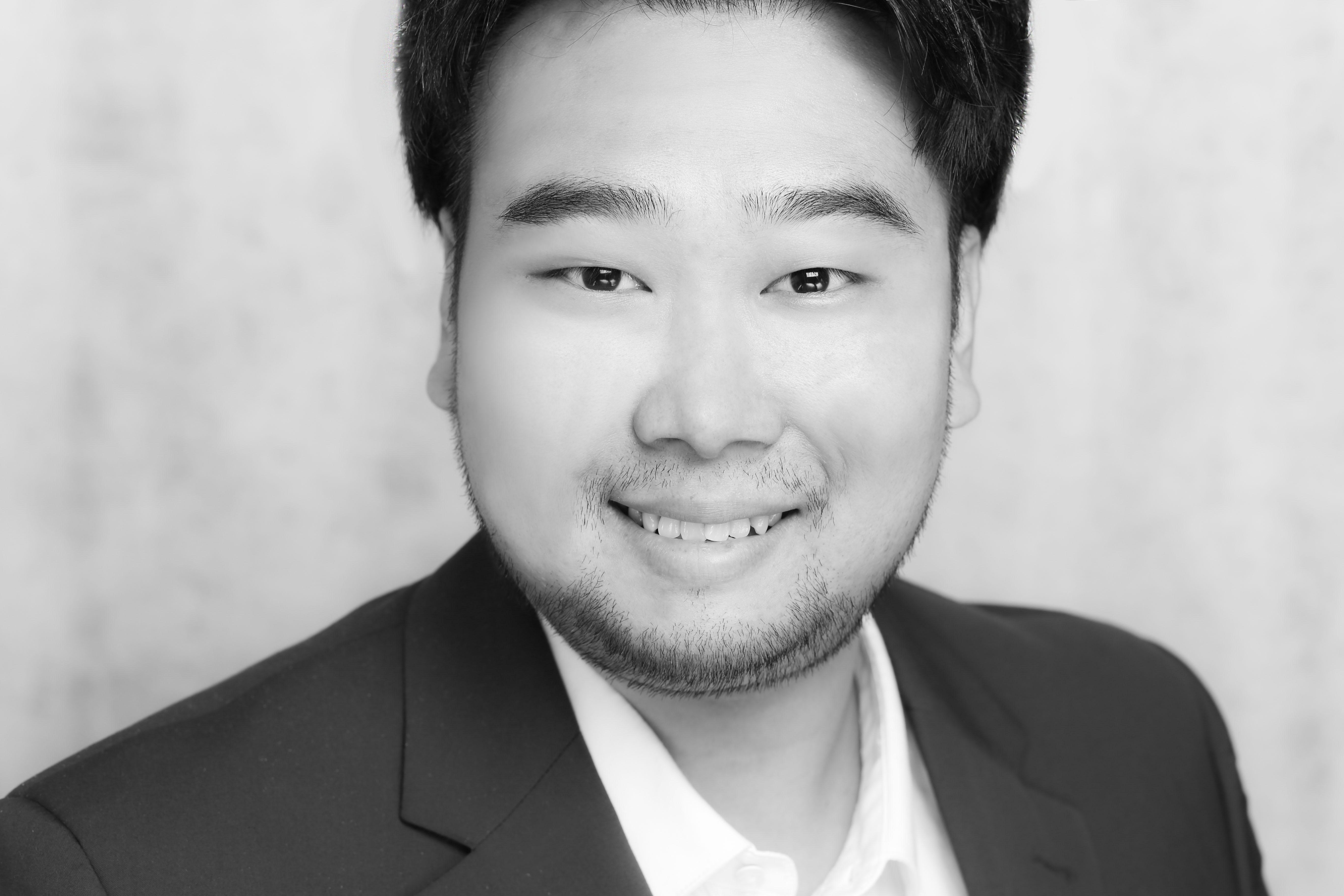Profile of Lt. Dan Choi - KoreanAmericanStory.org