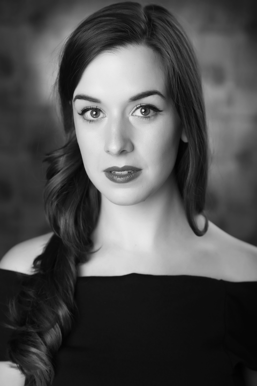 Isabella soprano audition