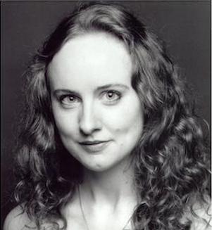 Rebecca Moon - Soprano